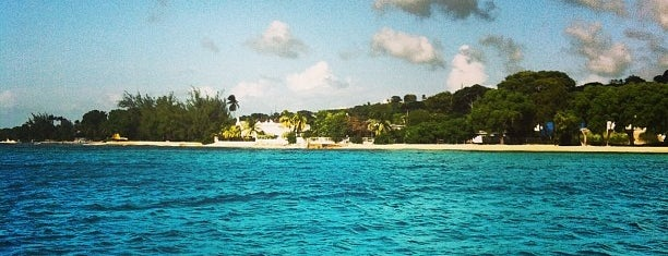 Tiami Cruises is one of Best Rum Punch in Barbados.