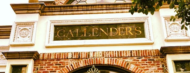 Marie Callender's Grill is one of Tempat yang Disukai Lau.