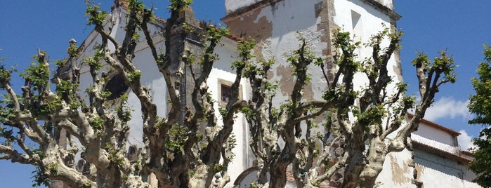 Óbidos is one of LISBON THINGS TO DO.