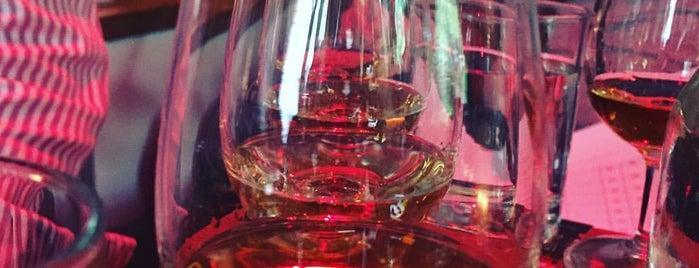 Oak Room is one of Copenhagen | Food & Drink.