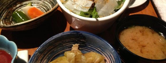 Zipangu is one of Best Japanese Cuisine Klang Valley.