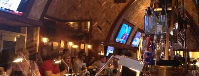 Royal Pig Pub is one of Best of Fort Lauderdale.