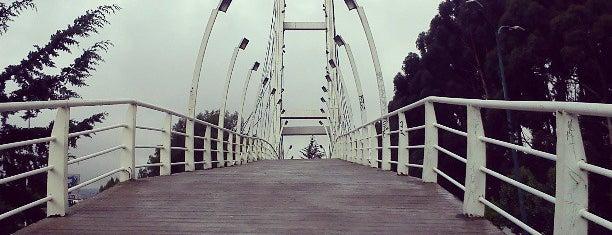 Parque  Gral. Vicente Guerrero is one of สถานที่ที่ Mario ถูกใจ.