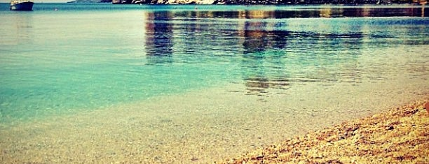 Bodrum Sahili is one of Top picks for Beaches.