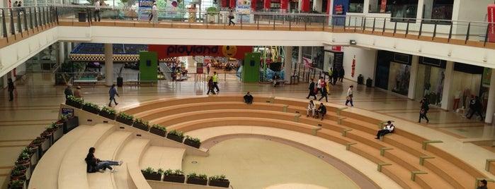 Plaza Imperial is one of Dico'nun Beğendiği Mekanlar.