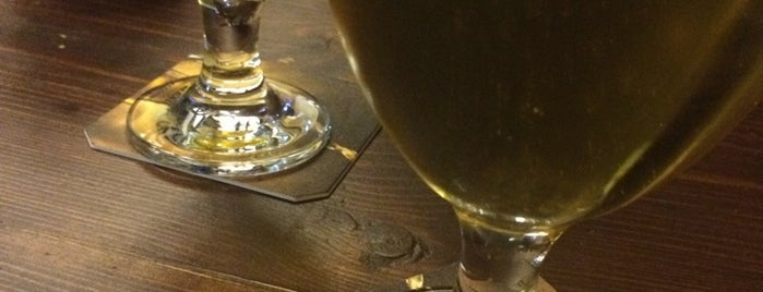 Rumeli Pub is one of สถานที่ที่ Mehmet ถูกใจ.