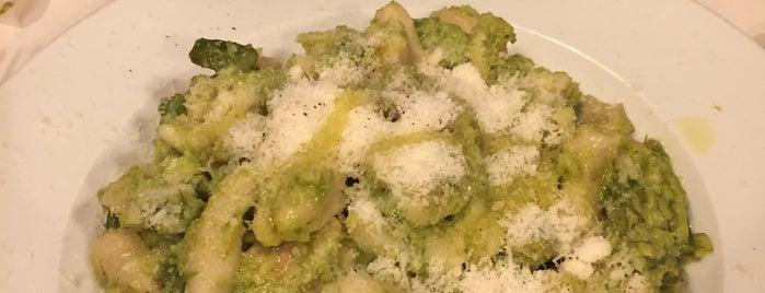 Le Cucine Mandarosso is one of Orte, die Roger gefallen.