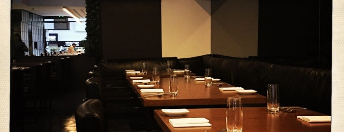 Abovo Restaurant is one of Ifigenia: сохраненные места.