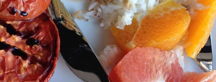 Midori is one of Eat in Lisboa.