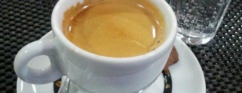 Otto Café is one of Aonde ir em Brasília.