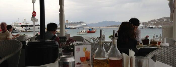 En Plo is one of Greece: Dining, Coffee, Nightlife & Outings.