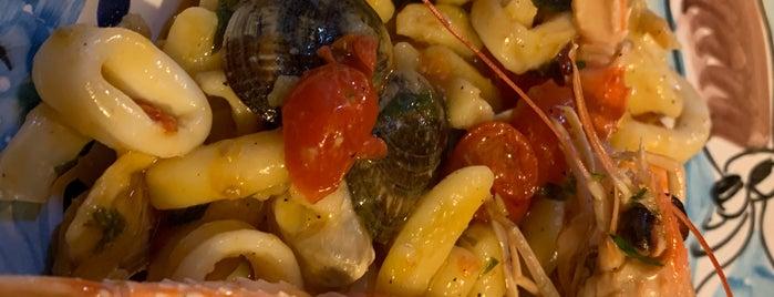 Vini e Cucina is one of BARI.