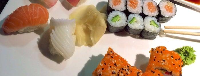 Köln Chinese