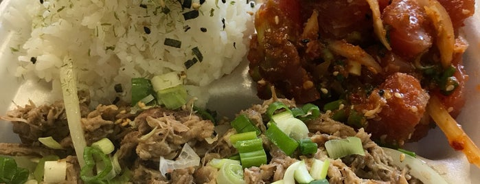 Poke Etc is one of LB2DO.