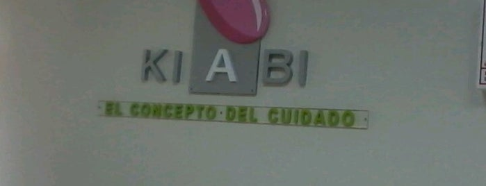 Kiabi is one of Locais curtidos por Alicia.