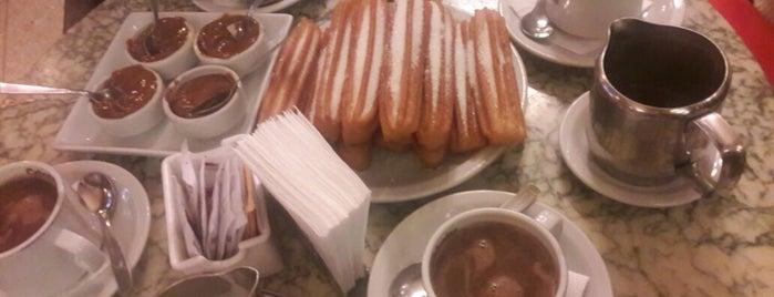Cafe Tortone is one of Cultura e artes.