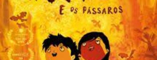 Espaço Cultural BNDES is one of Posti che sono piaciuti a Rômulo.