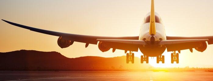 Lufthansa Flight LH 457 is one of World.