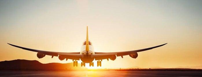 Lufthansa Flight LH 755 is one of World.