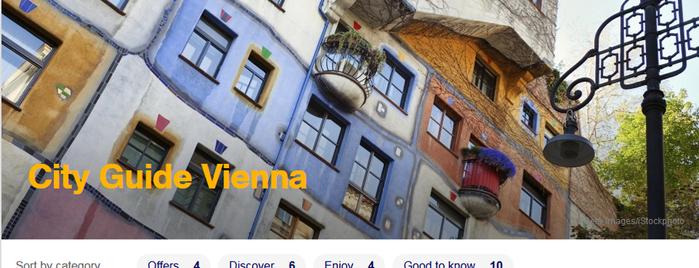 Viyana-Schwechat Havalimanı (VIE) is one of Airport.