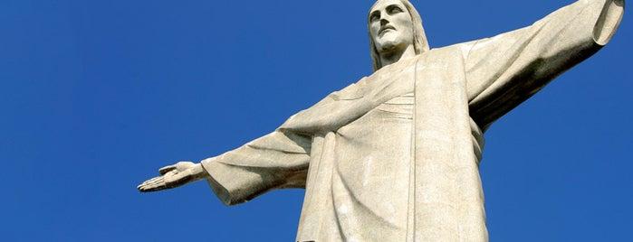 Aeroporto do Rio de Janeiro / Santos Dumont is one of gen.