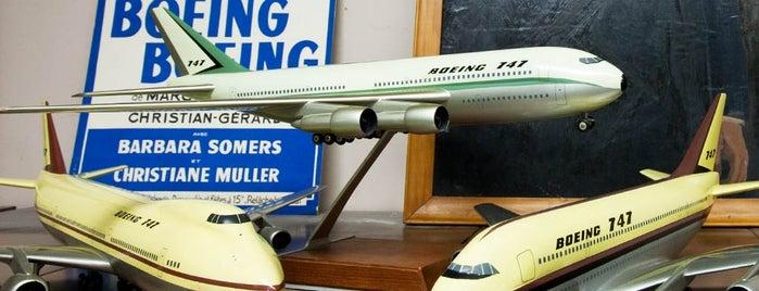 Lufthansa Flight LH 631 is one of World.