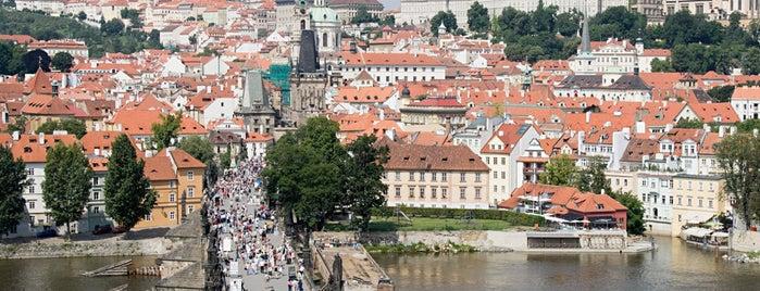 Letiště Václava Havla Praha (PRG) is one of Travel.