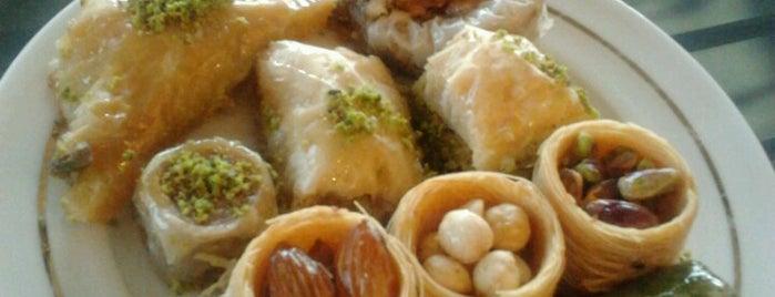 Seyidoğlu is one of Posti che sono piaciuti a Arzu.