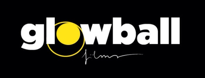 Glowball Films Headquarters is one of Lugares favoritos de Klaas.
