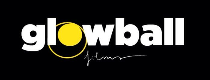 Glowball Films Headquarters is one of Locais curtidos por Klaas.