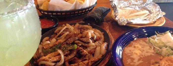 Don Jose's Grill is one of Jimmy'in Beğendiği Mekanlar.