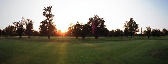 Penina Championship Golf Course is one of Posti che sono piaciuti a Merry Revuelta.