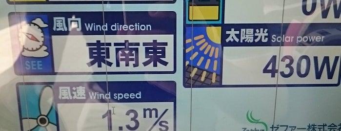 はるひ野 整形外科 is one of はるひ野駅 | おきゃくやマップ.