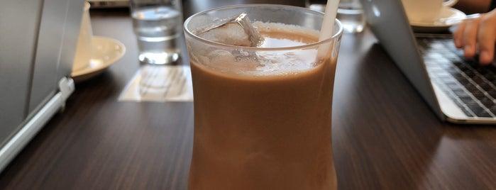 喫茶 カルム is one of Hideさんの保存済みスポット.