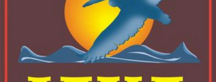 Mavericks Java is one of Calabash.
