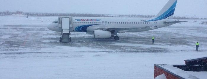 Зал официальных делегаций is one of Airports 2.