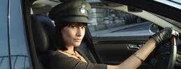 Madeline's Cab and Party Service is one of Lieux sauvegardés par JULIE.