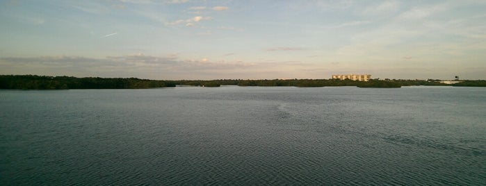 Pinellas County Trail is one of Places to visit:.