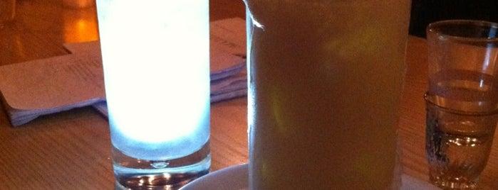 Boilermaker is one of Best - Drinks.