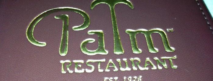 Best Restaurants South Jersey