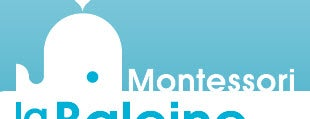 Montessori La Baleine is one of Favoris.