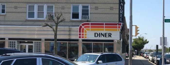 NY Diners