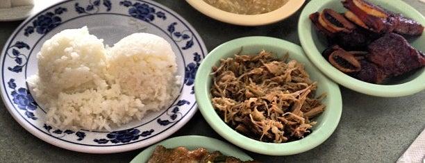 Helena's Hawaiian Food is one of Hawaii Trip!.