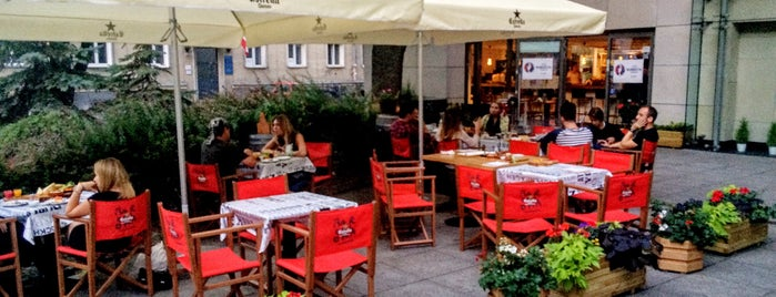 SUEÑO Cafe & Tapas Bar is one of To do list.