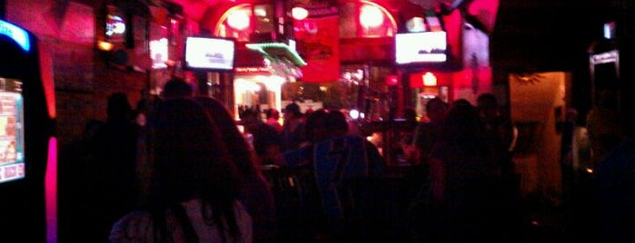 Dugan's is one of 4am Bars in the Chicagoland Area.