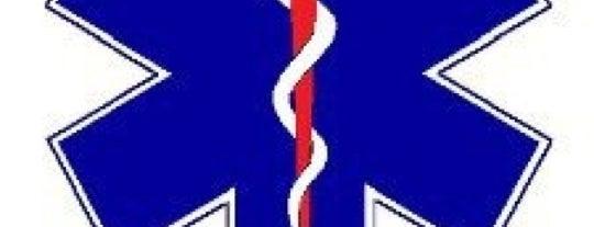 Port Chester Rye Rye Brook Emergency Medical Services is one of Orte, die Tamara gefallen.