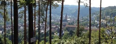 Hilschberghaus is one of สถานที่ที่ Andrea ถูกใจ.