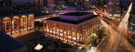 Tucker Square Greenmarket is one of Manhattan Neighbohoods.