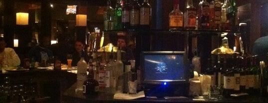 Elephant Bar is one of Sun Pr0n Manor Adventures.