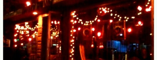 The Witches Brew is one of Favorite Spots in New York.